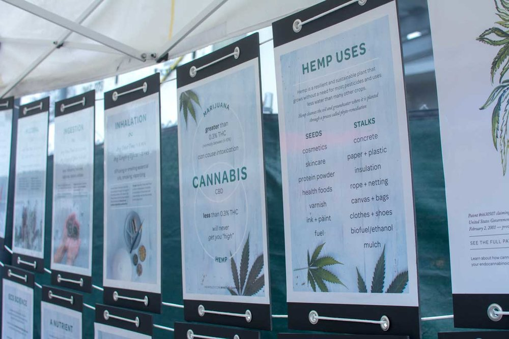 earth-day-columbia-missouri-cannabis-hempsley