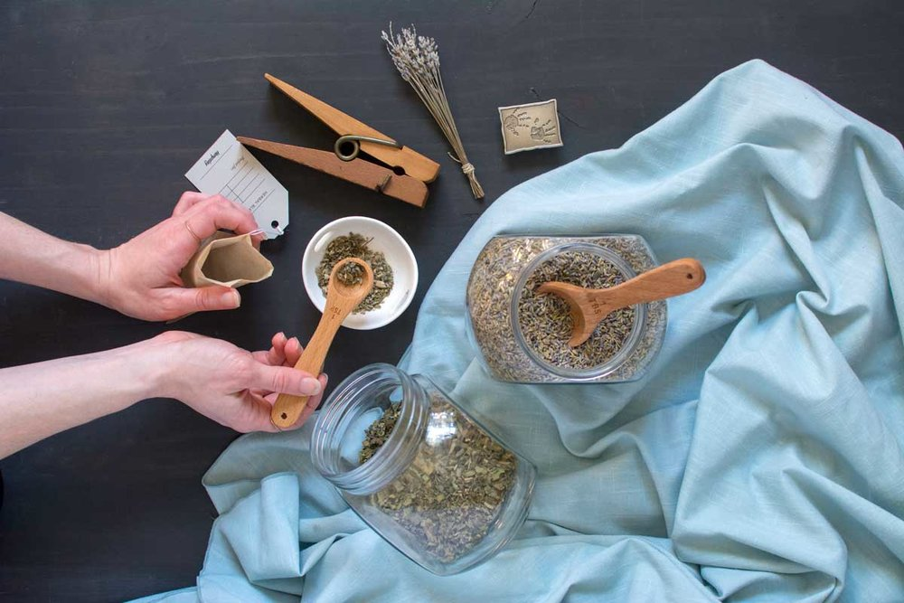 build-your-wellness-workshop-missouri-cannabis-events-hempsley