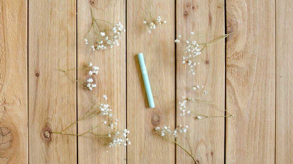 wildflower-cbd-vaporizer-missouri-cannabis-hempsley