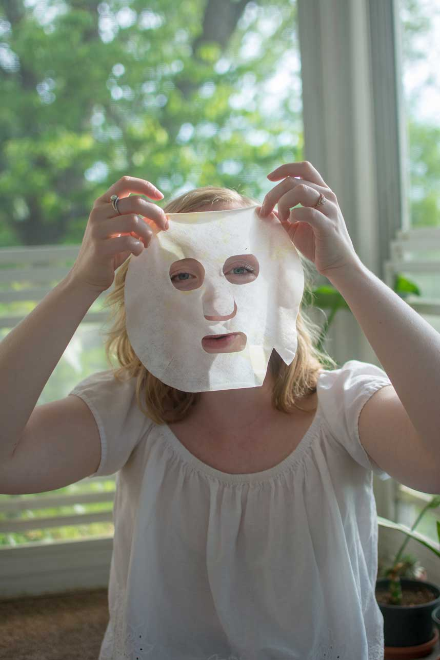 diy-sheet-mask-recipe-cannabis-missouri-hempsley