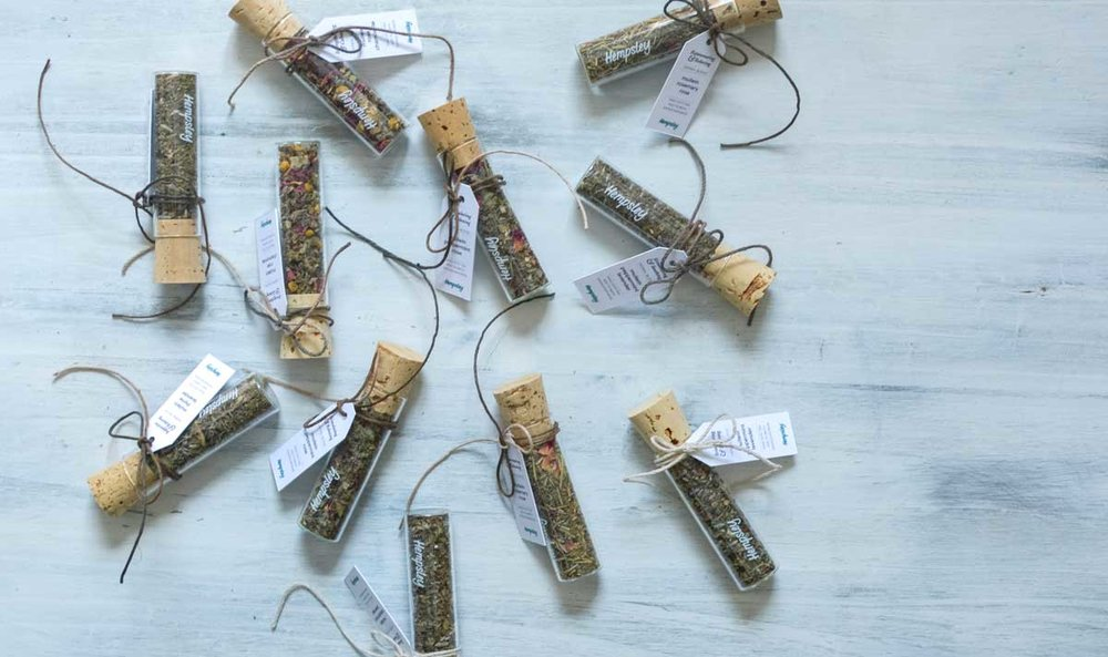 herbal-blends-wellness-hempsley