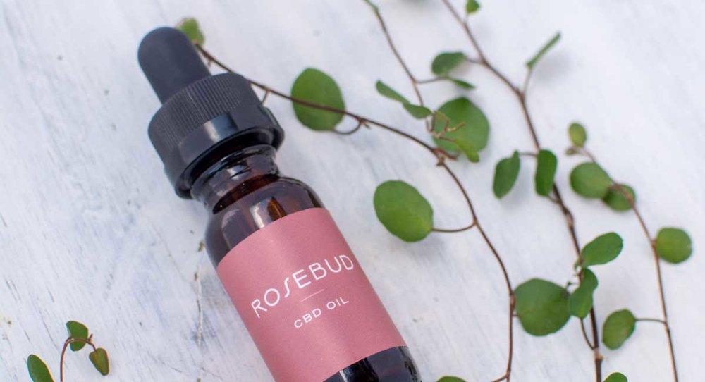 rosebud-cbd-cannabis-oil-missouri-hempsley