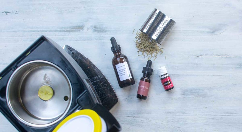 diy-cbd-face-beard-oil-recipe-hempsley