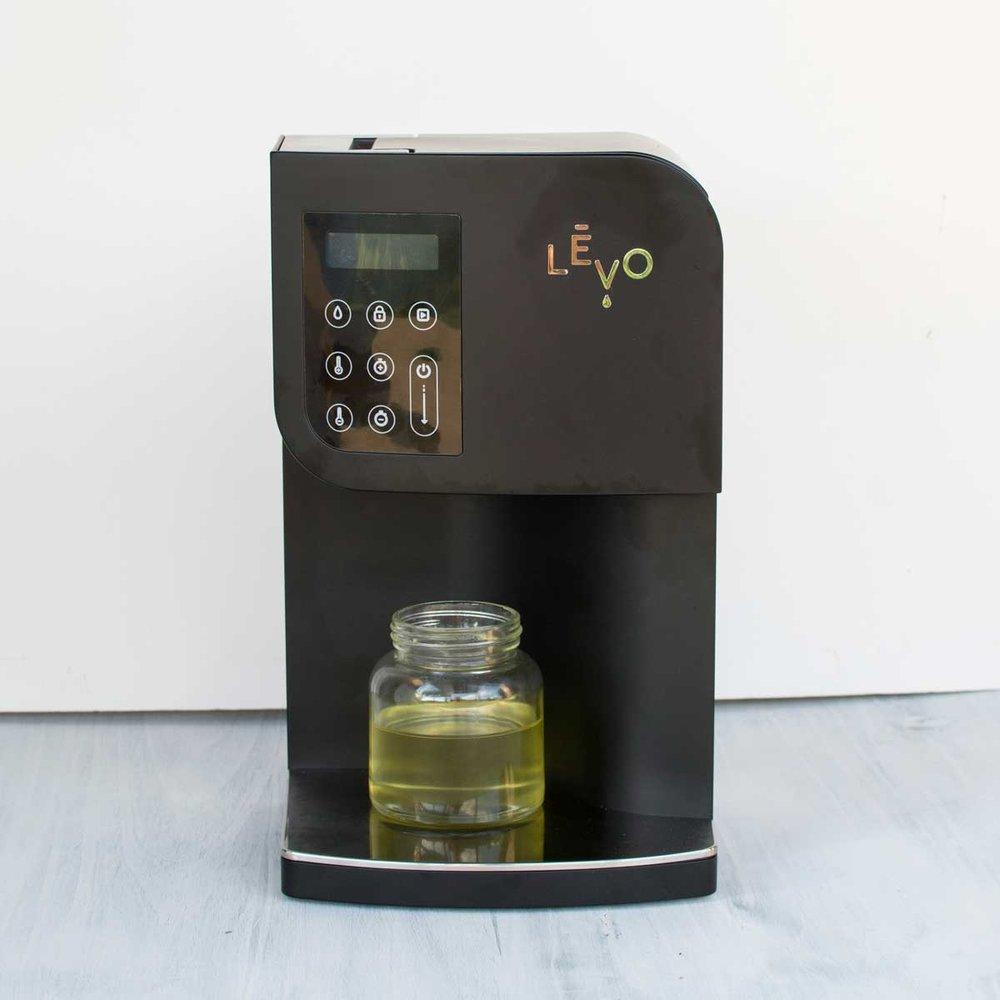 levo-oil-infusion-machine-hempsley