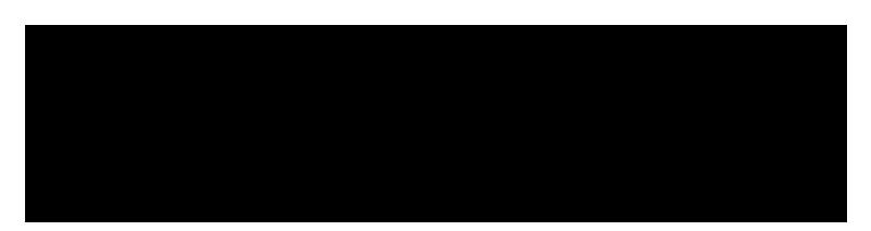 my-cbd-diary-logo.png