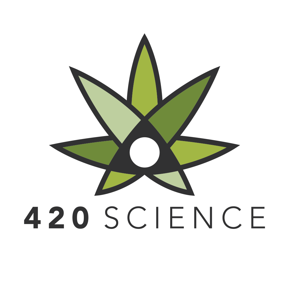 420science-partner-logos-missouri-cannabis-events.jpg