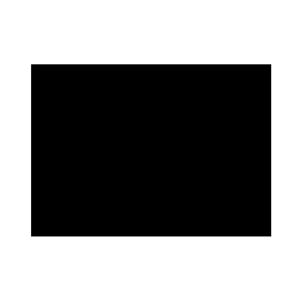 papabarkley-logo-HOH.png