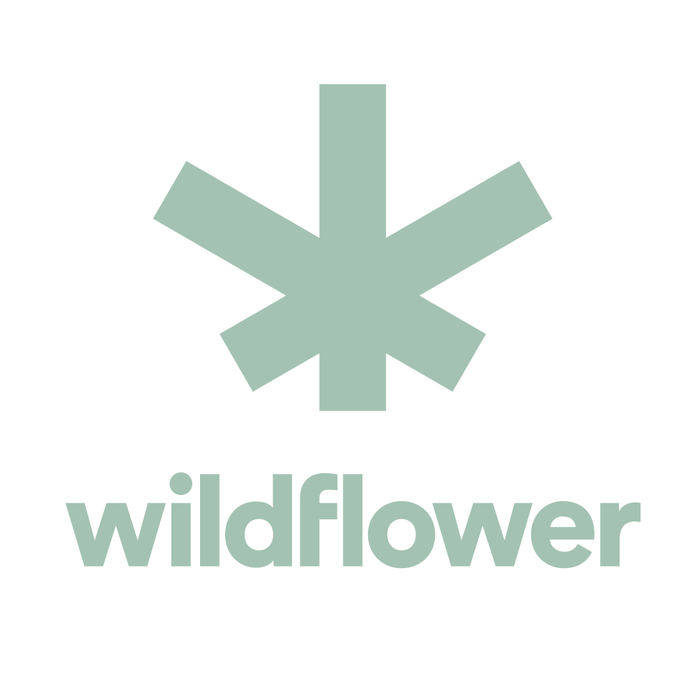 wildflower-partner-logos-missouri-cannabis-events.jpg
