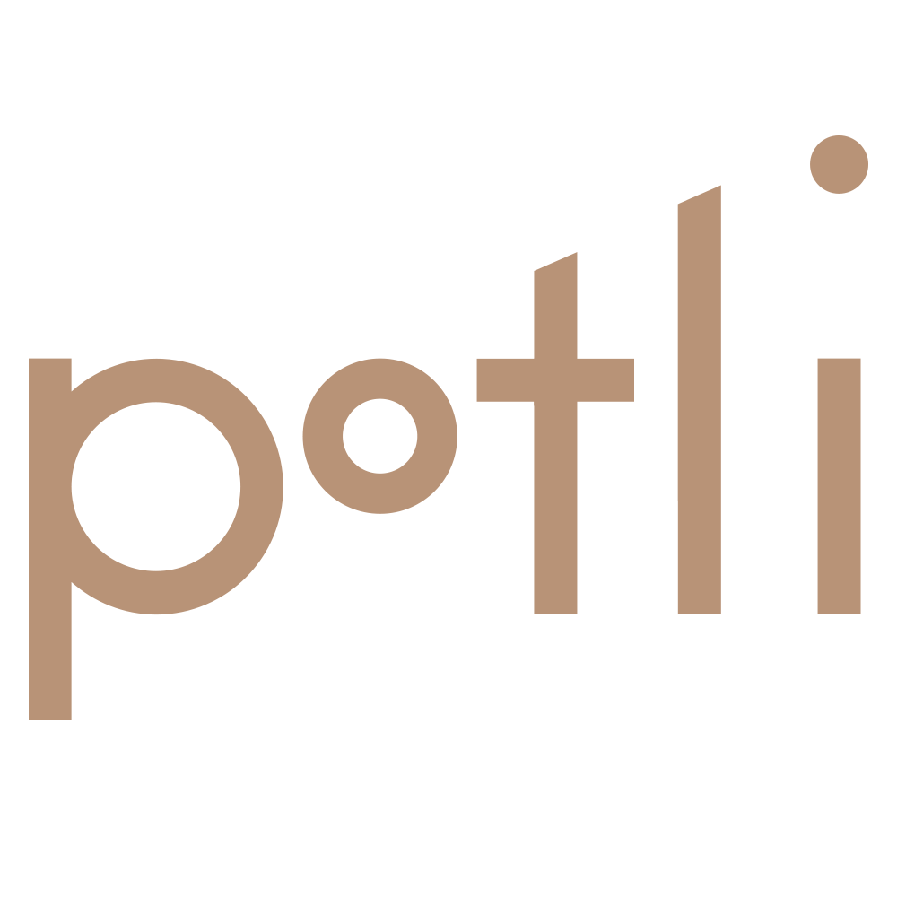 potli-partner-logos-missouri-cannabis-events.jpg