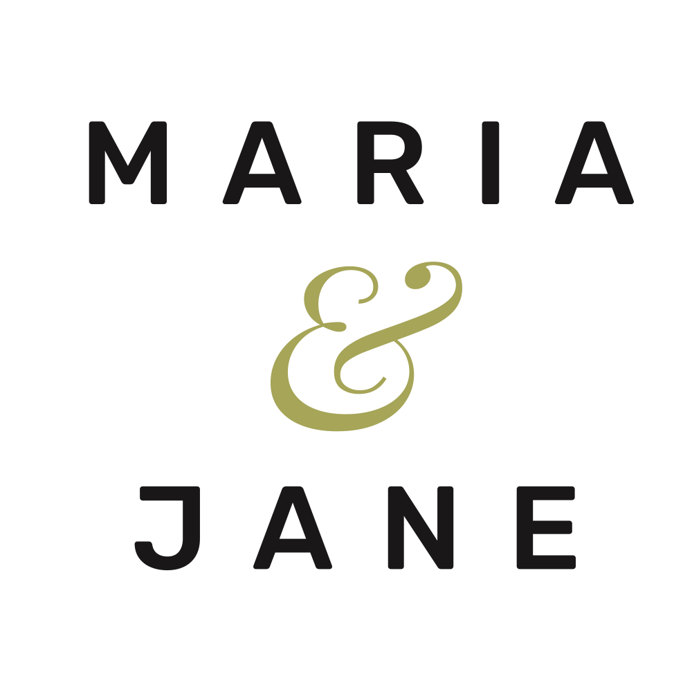 maria-jane-partner-logos-missouri-cannabis-events.jpg