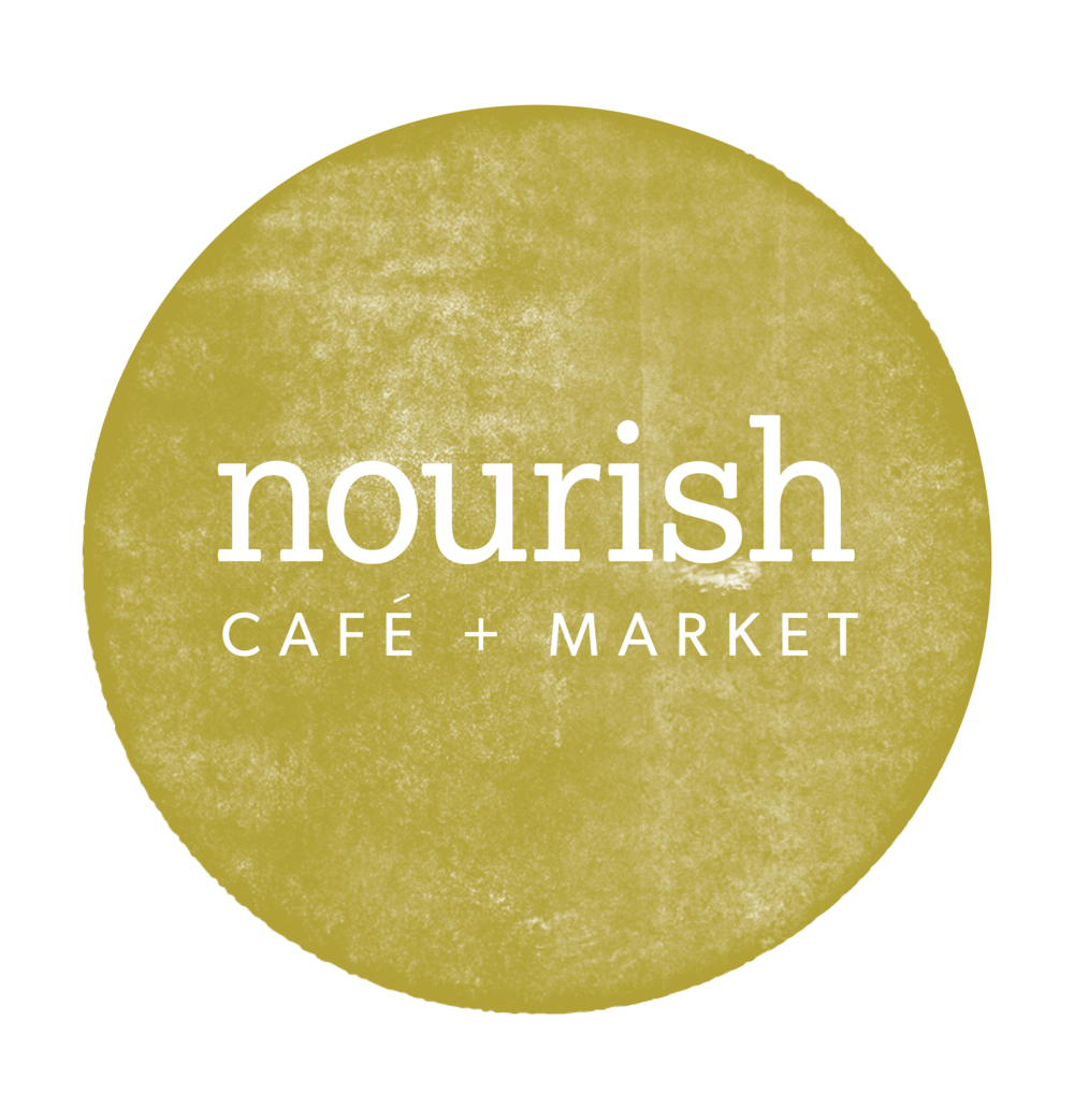 nourish-logo-missouri-cannabis-events