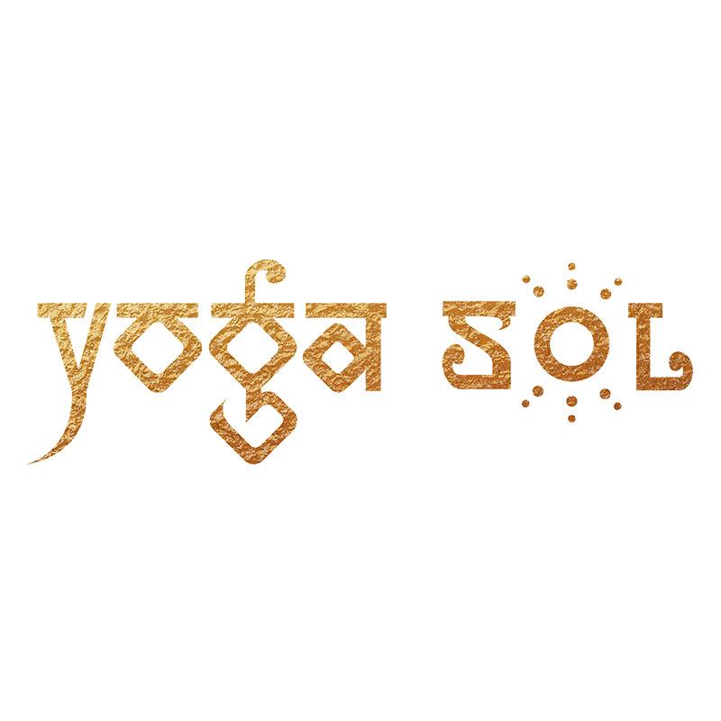 yogasol-logo-square.jpg