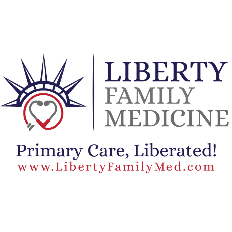 liberty-family-logo-square.jpg