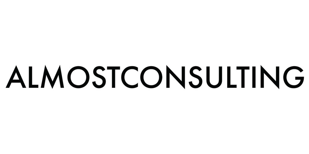almostconsulting-logo-doublesquare.jpg