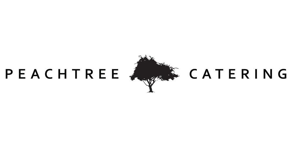 peachtree-logo-doublesquare.jpg