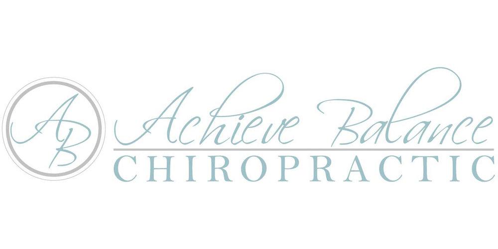 achieve-balance-logo-doublesquare.jpg