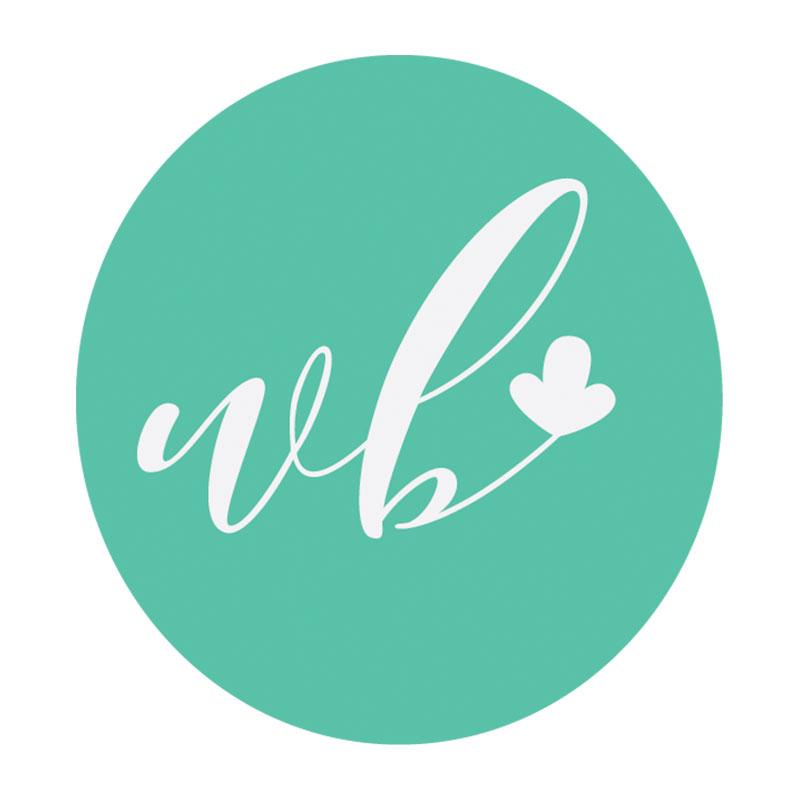 wandering-bud-logo-square.jpg