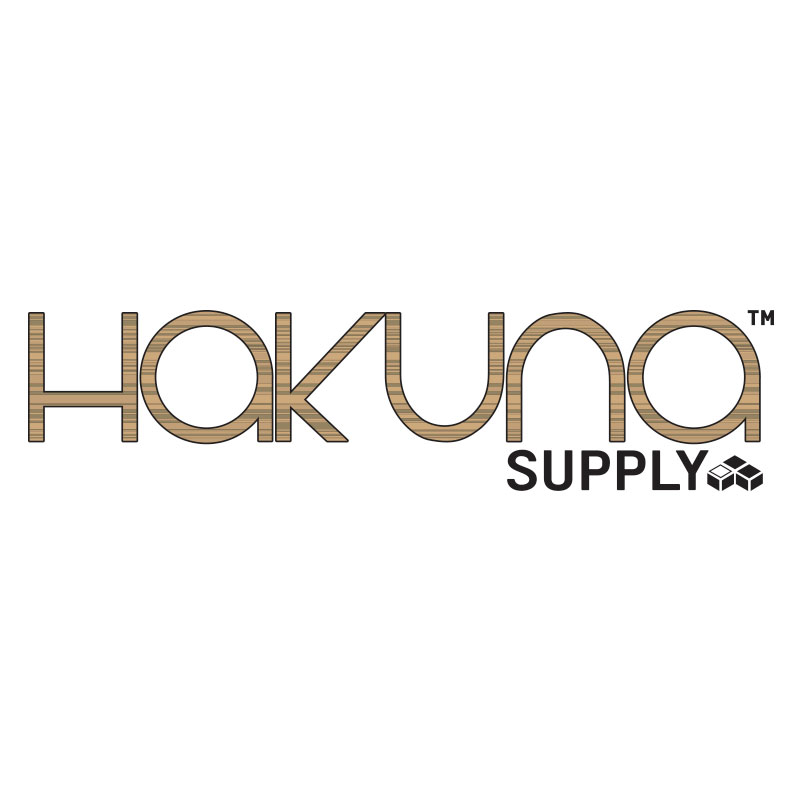 hakuna-logo-square.jpg