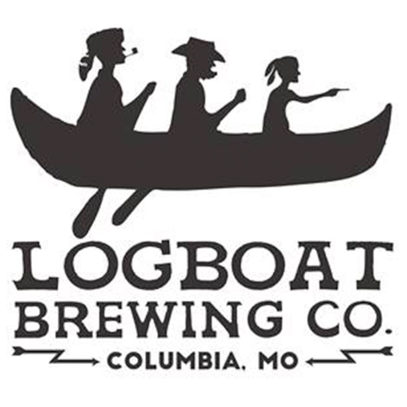 logboat-brewing-logo-square.jpg