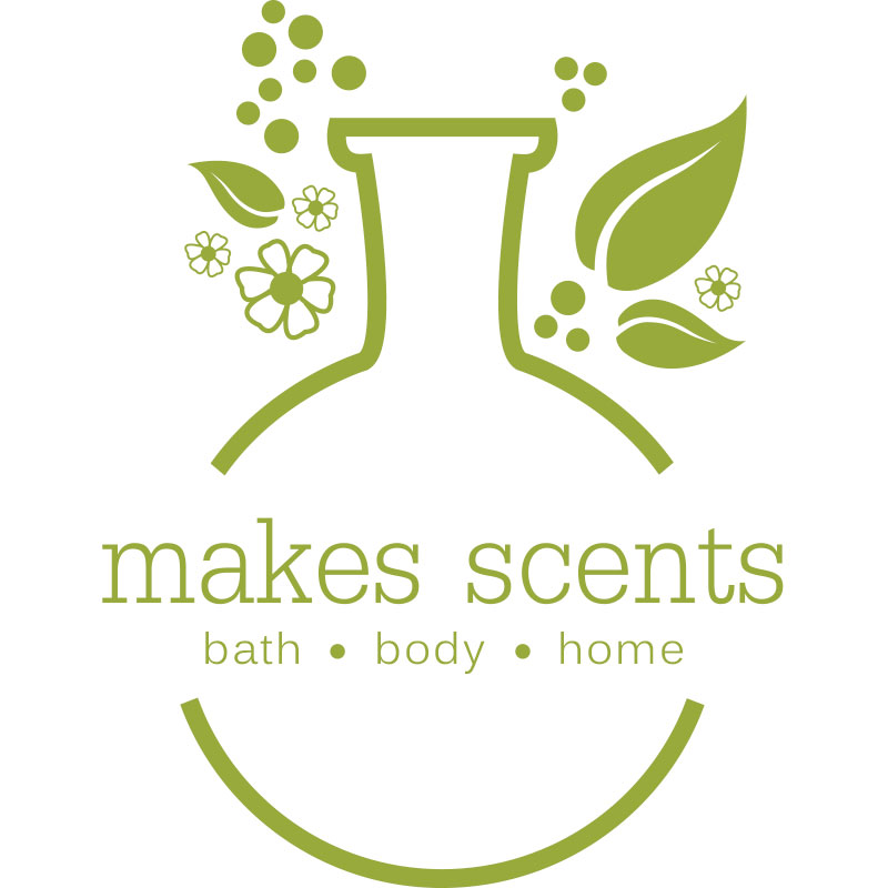 makes-scents-logo-square.jpg