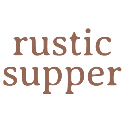 rusticsupper-square-new.png