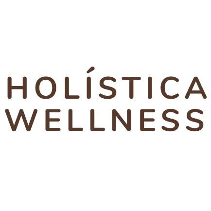 holistica-square.jpg