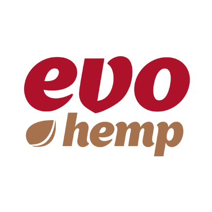 evohemp-color-square.jpg