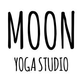 moonyoga-logo-square.jpg
