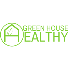 Green House Healthy Logo 1.png