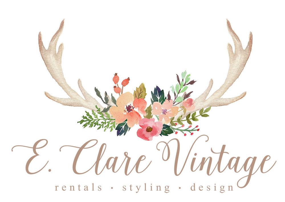 E-Clare-Vintage-3-small.jpg