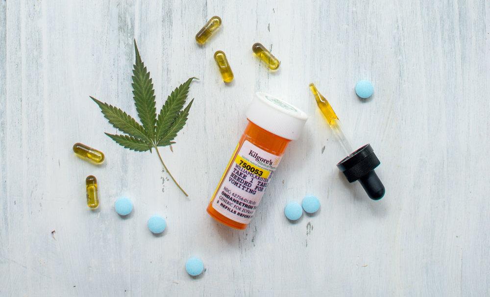 4-cannabis-tincture-pills-SEPT2018-h1200px.jpg