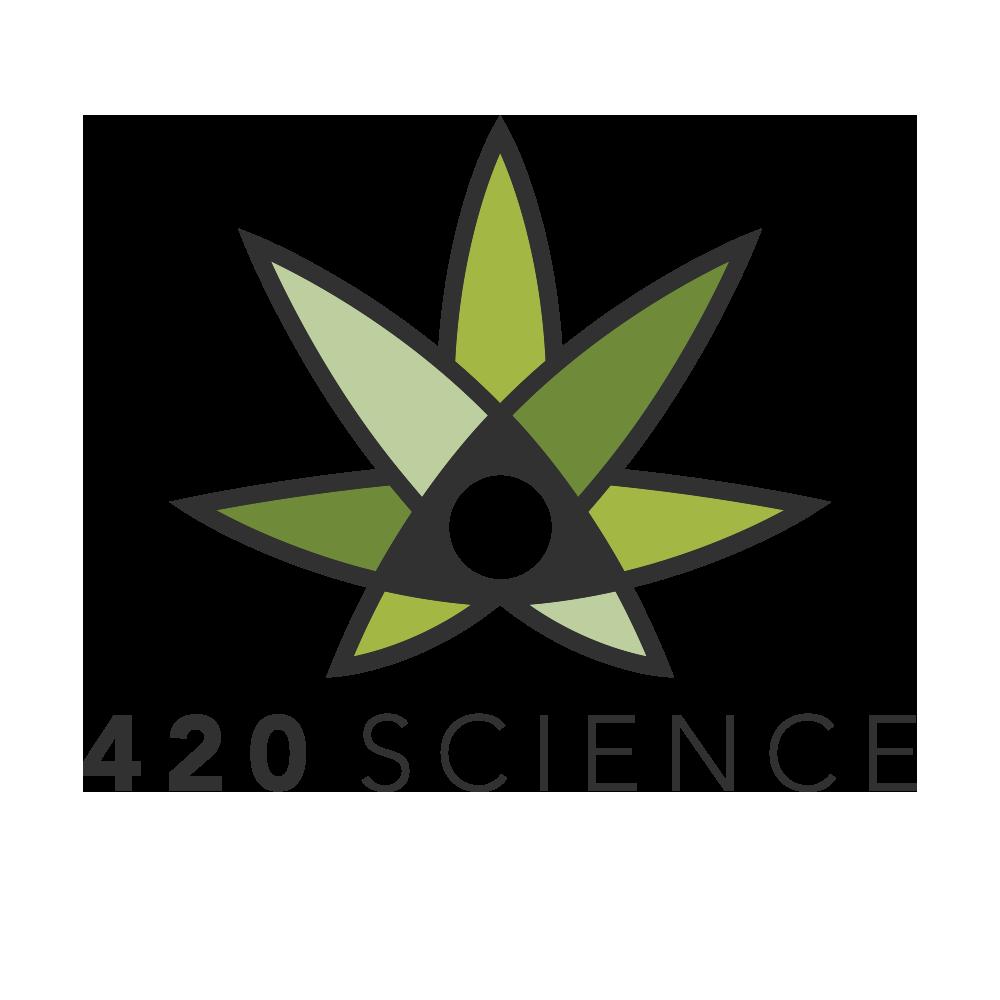 sponsor-heart-of-health-exchange-420-science-hempsley