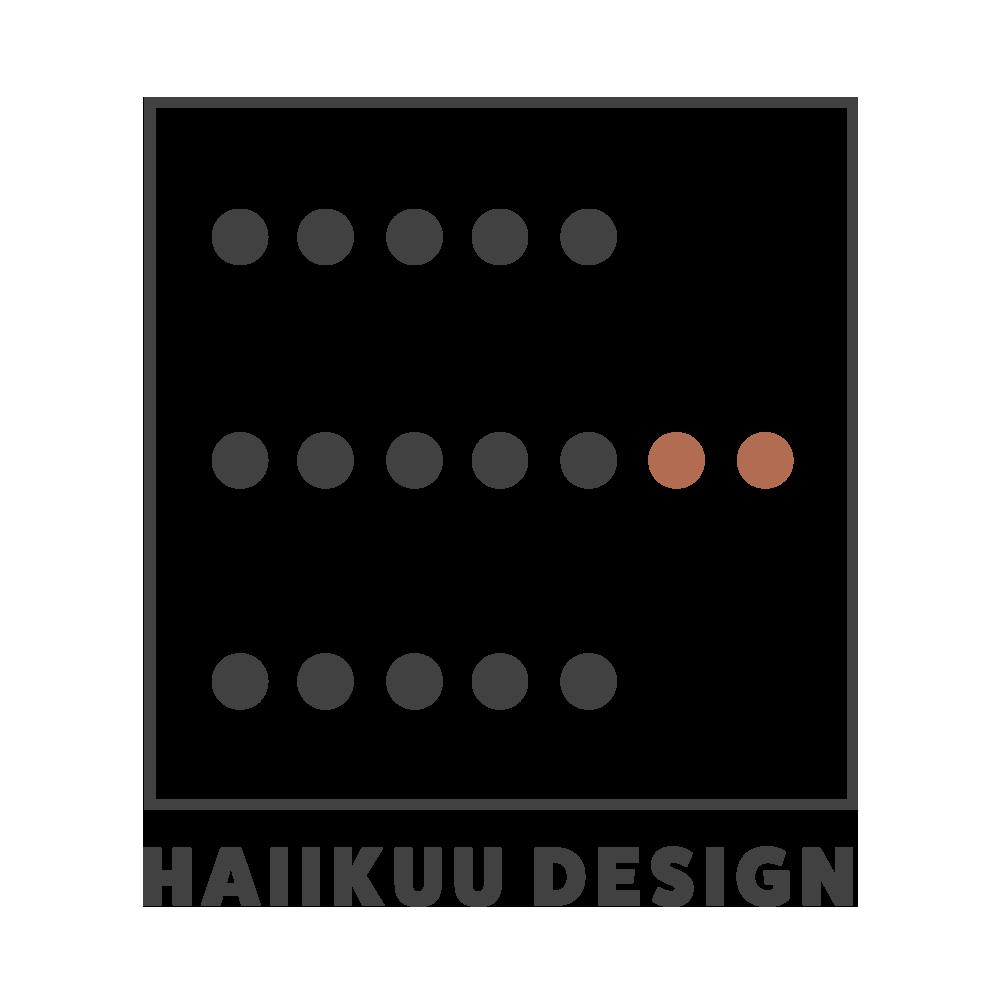 haiikuu-logo.png
