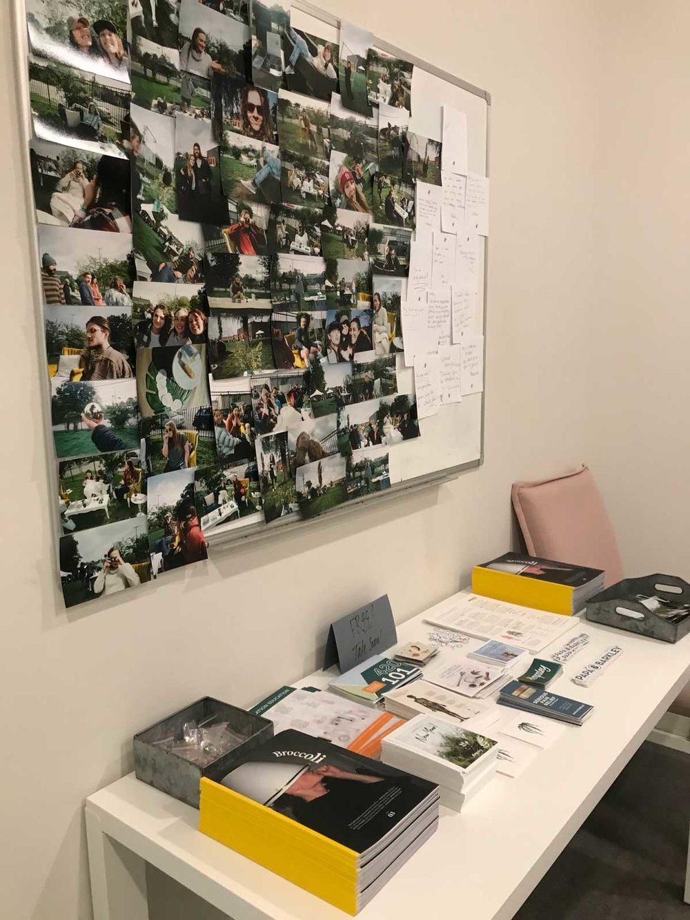 hempsley-missouri-cbd-education-events