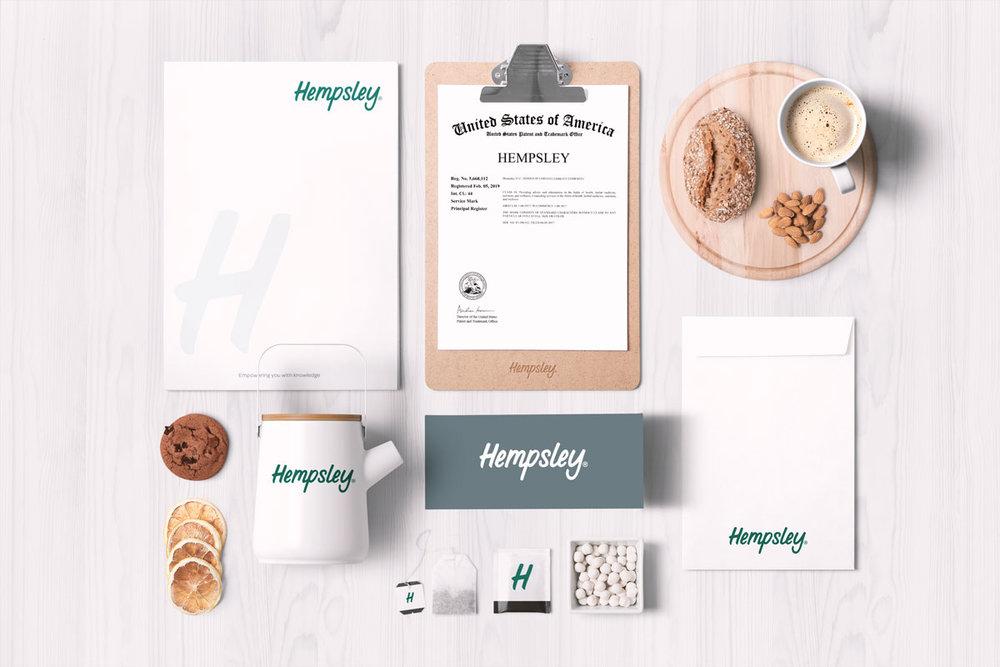 hempsley-trademark-missouri-cannabis-education
