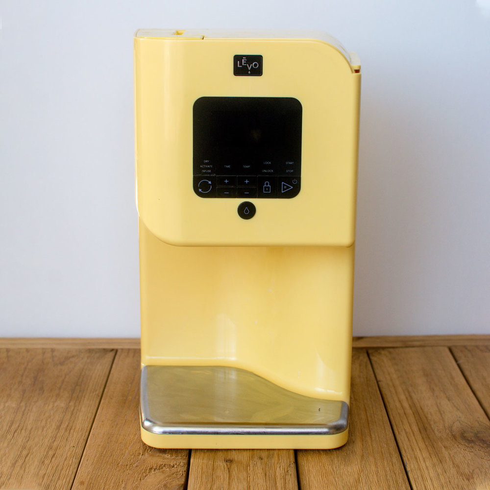 levo-oil-infusion-machine-recipe-hempsley