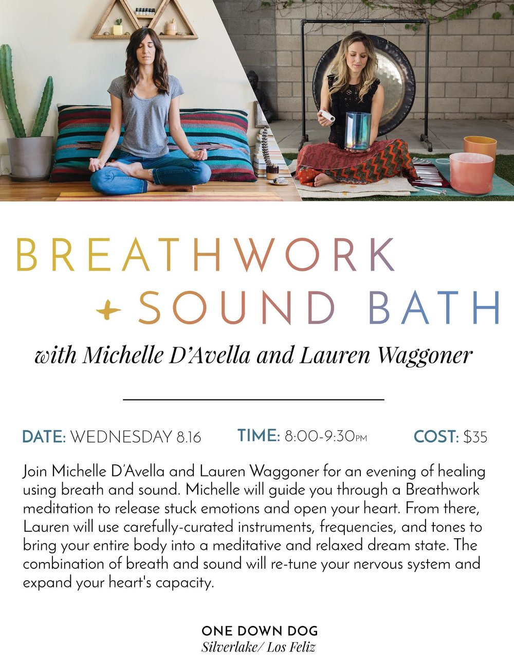 breathwork and sound bath august 2017.jpg
