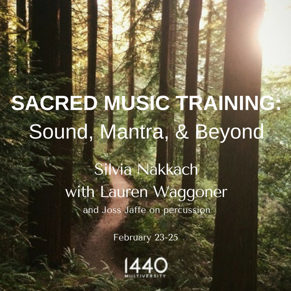 Sacred Music Training- Instagram 2.png