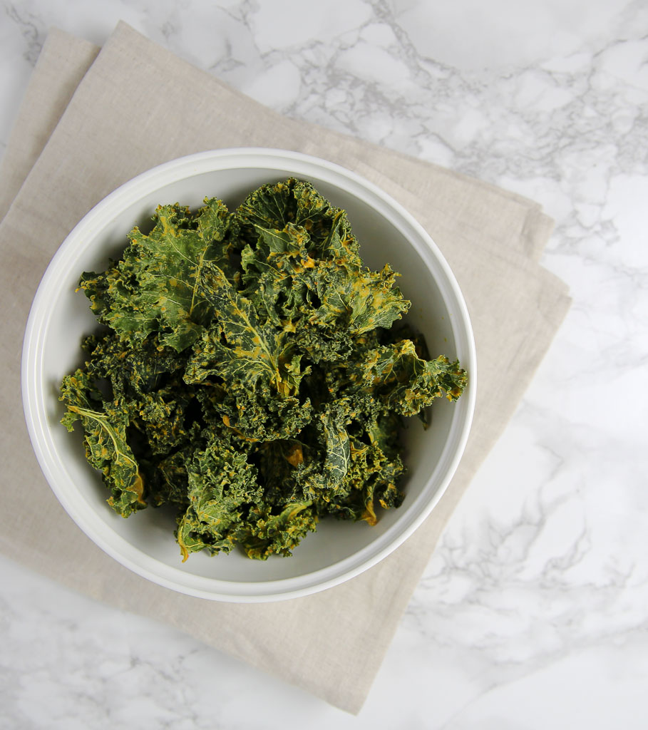 cheesy-kale-chips.jpg