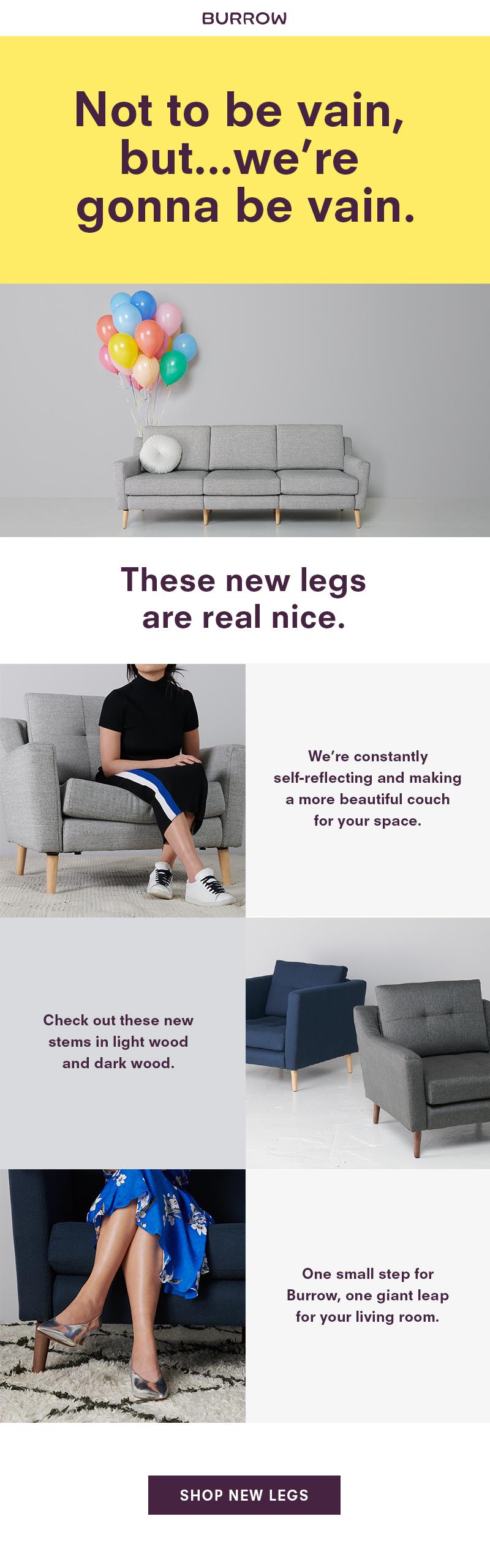 20180306_Burrow-Legs-Email_f.jpg