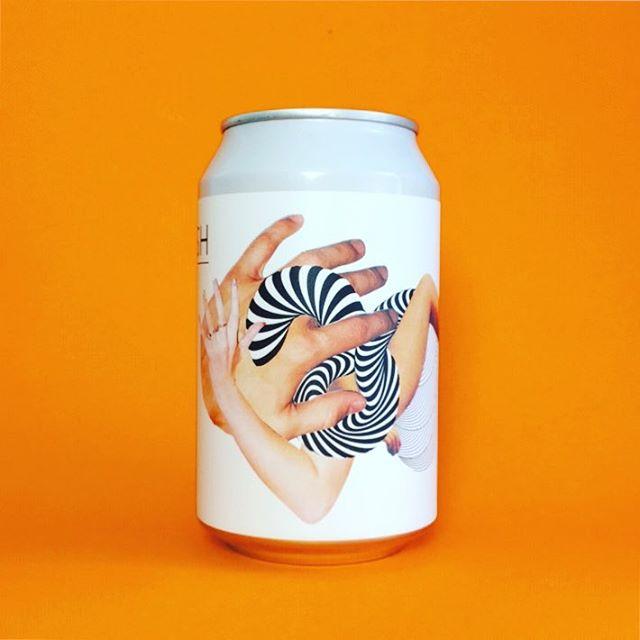 New @whiplashbeer Body Riddle 4.5% pale ale  #Beer #edinburgh #craftbeer #beerstagram #beertography #instabeer #beergeek #craftnotcrap