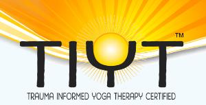 tiyt_certified_sunburst.png