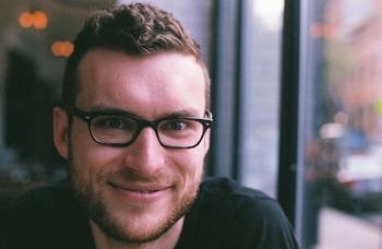 Ryan Dzelzkalns.jpg