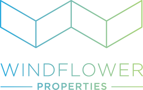 Windflower Properties
