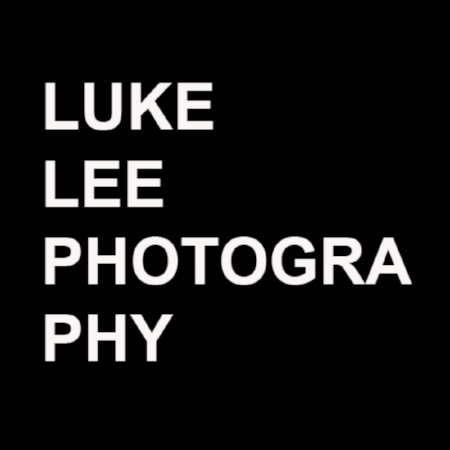 Luke Lee Photography