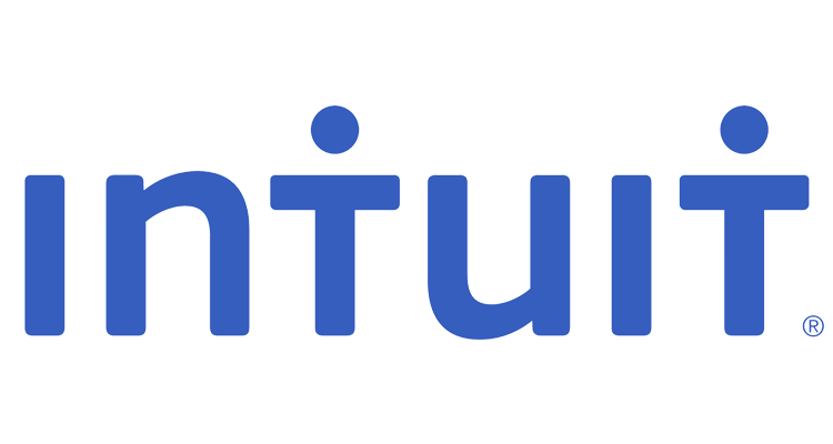 Intuit.png