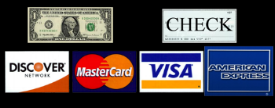paymentoptions1.png