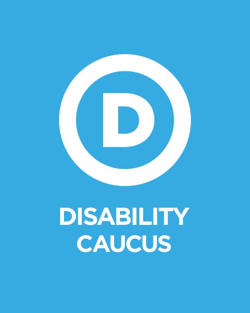 Disability_Caucus.jpg