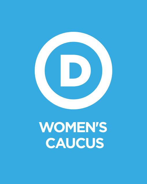 Womens_Caucus.jpg
