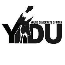 young democratas.jpg